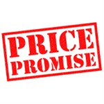 Price Promise Dropdown Image