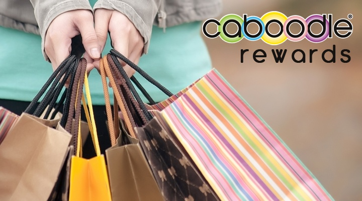 Caboodle rewards