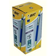 Bic Matic Ecolutions Mechanical Pencil 887 - BC21855