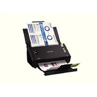 Epson Black WorkForce DS-510N Network Document Scanner B11B209301BU - EP52899