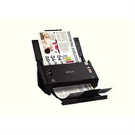 Epson Black WorkForce DS-560 Document Scanner B11B221401BY - EP53495