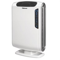 Fellowes AeraMax 20 Air Purifier 9393001 - 101-1708