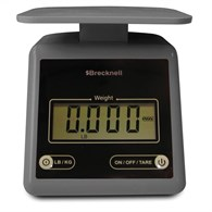 Salter Electronic Postal Scale - 101-2072