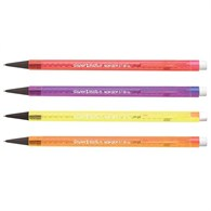 Papermate Automatic Pencil Non Stop [12 Pack] - S0187204 - 389-1941
