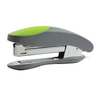 Q-Connect Softgrip Mini Stapler No10 KF00991 - 645-2985