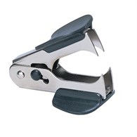 Q-Connect Staple Remover - 738-7953