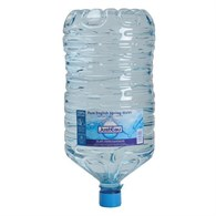 Cpd 15 Litre Mineral Water VDBW15 - 434-2428