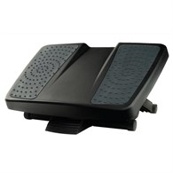 Fellowes Professional Series Ultimate Foot Support - 845-5561