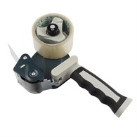 Marland 2 inch Comfort Grip Tape Dispenser 74SL2163SH - 125-5778