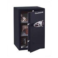 Sentry Security-Safe Home/Office Electronic Lock Safe T6-331 - 256-5949