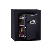 Sentry Security-Safe Office Electronic Lock Safe T8-331 - 225-9837