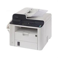 Canon Fax-L410 Laser Fax 6356B010Aa  - 964-3922