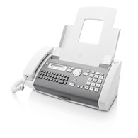 Phiips FaxPro Fax Machine PPF725 - 962-3423