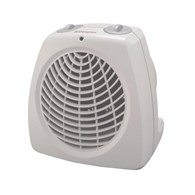 Dimplex 3Kw Upright Fan Heater Thermo HID02383  - 774-8931