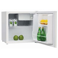 Table Top Refrigerator White HF65W - 188-1194