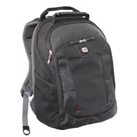 Ginofer Juno 16inch Laptop Backpack GF501  - 895-1256