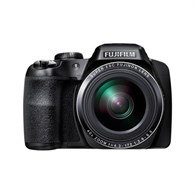 Fujifilm FinePix S8200 16.2 MP Digital camera P10NC09550A - 101-2717