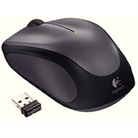 Logitech Wireless Mouse M235 910-002201 - LC02716