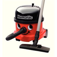 Numatic Commercial Henry Vacuum Cleaner 847016 - NU46164