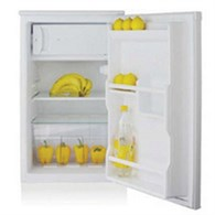 48cm Under Counter Larder Fridge White L2482 - PIK05061
