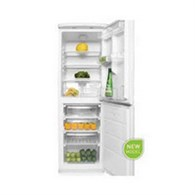 Polar 60cm Free Standing Fridge Freezer White F3503APW - PIK05074