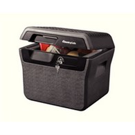 Sentry Jumbo Waterproof Fire-Safe Chest FHW40100 - SG01212