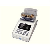 Safescan 6185 Advanced Money Counting Scale 131-0457 - SSC33373