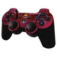 Games Console Accessories
