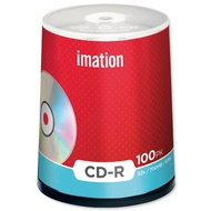 CD Recordable