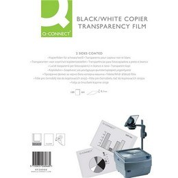 OHP Copier Transparency Film