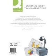 OHP Inkjet Transparency Film