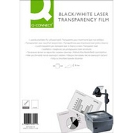 OHP Laser Transparency Film