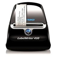 Label Printers & Labels
