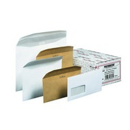 Mailing Machine Envelopes